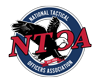NTOA - National Tactical Officers Association